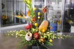 500_Tropical_Arrangement